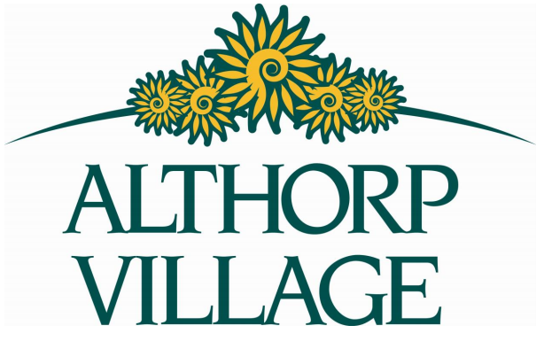 Althorp Village Ltd logo