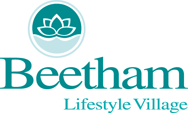 Beetham Lifestyle Village logo