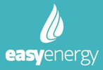 Easy Energy Logo