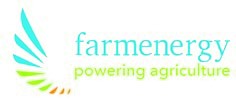 Farmenergy logo