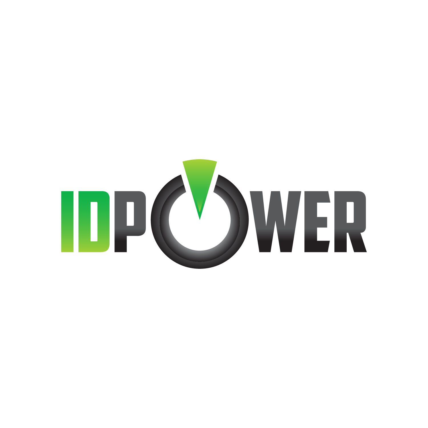 ID Power logo