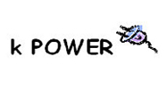 K Power Logo
