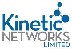 Kinetic Networks Ltd Logo
