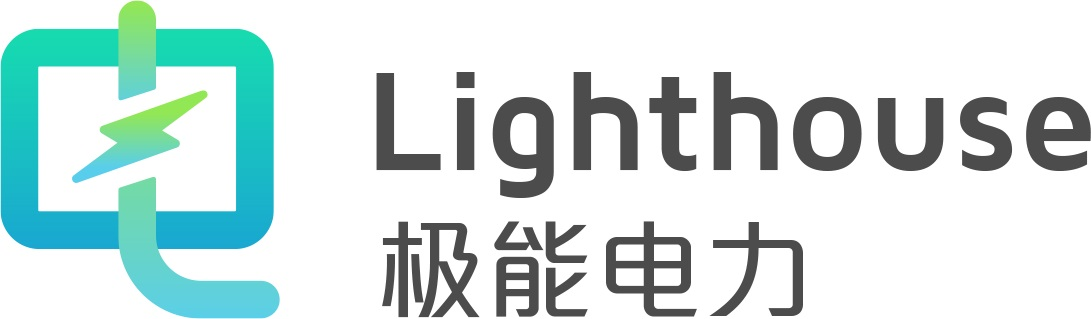 Lighthouse Energy Logo