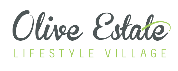 Olive Estate Lifestyle Village