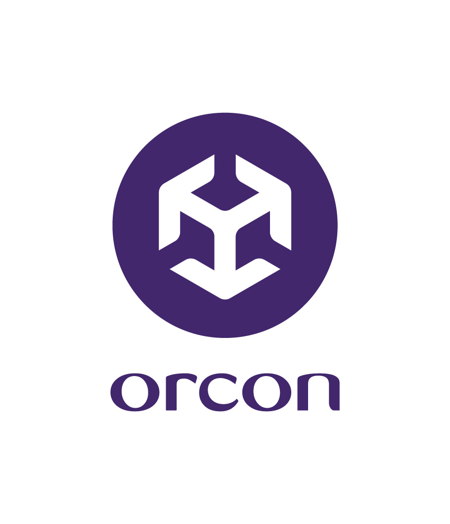Orcon Power Logo