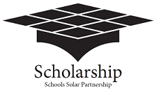 Scholarship (NZ) Ltd Logo