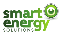 Smart Energy Solutions logo
