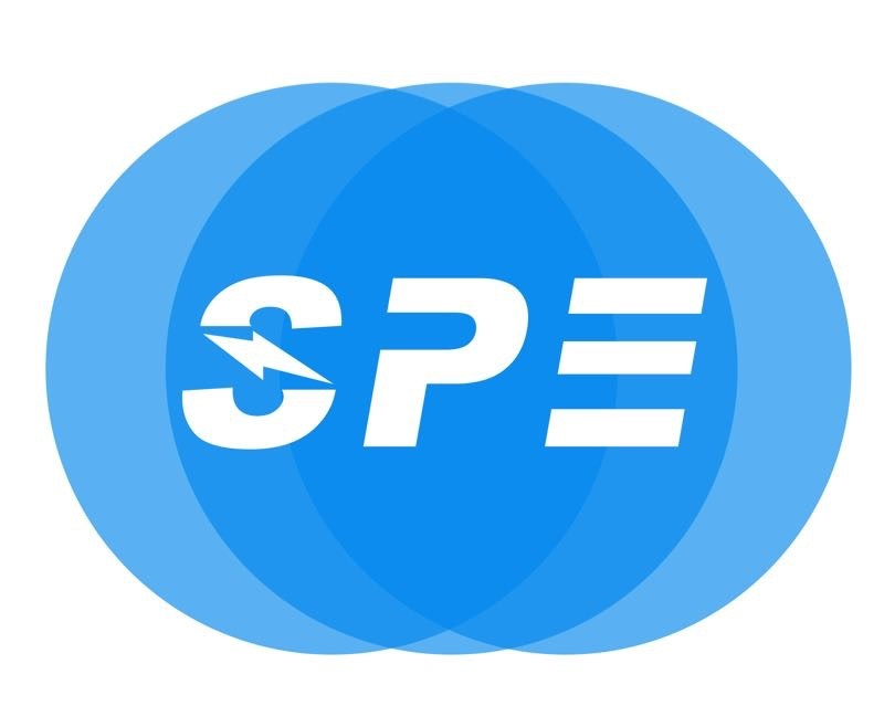 South Pacific Energy logo