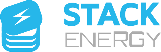 Stack Energy logo