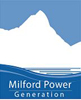 Milford Power Holdings Logo