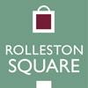 Rolleston Square Logo