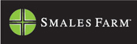 Smales Farm Logo