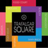 Trafalgar Sq Equities Logo