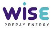 Wise Pre-Pay Energy Logo